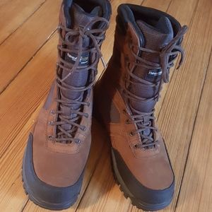 Men's Winter Thinsulate Boots in EUC